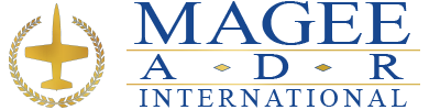 Magee ADR International